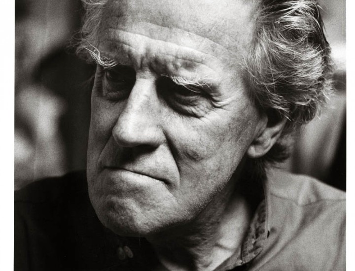 Lorenzo Garaventa