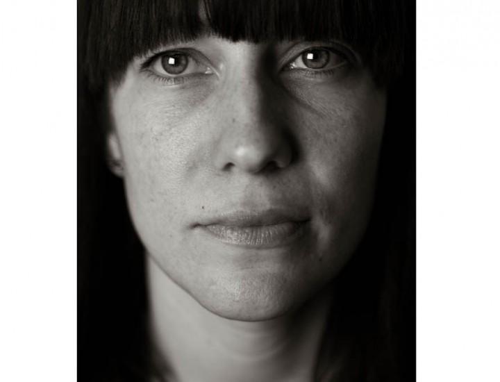 Christina Mansfield