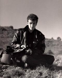 al 1986