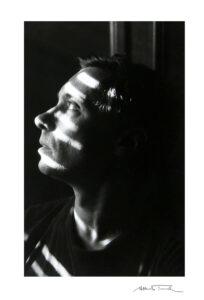 Stefano Grondona 1985