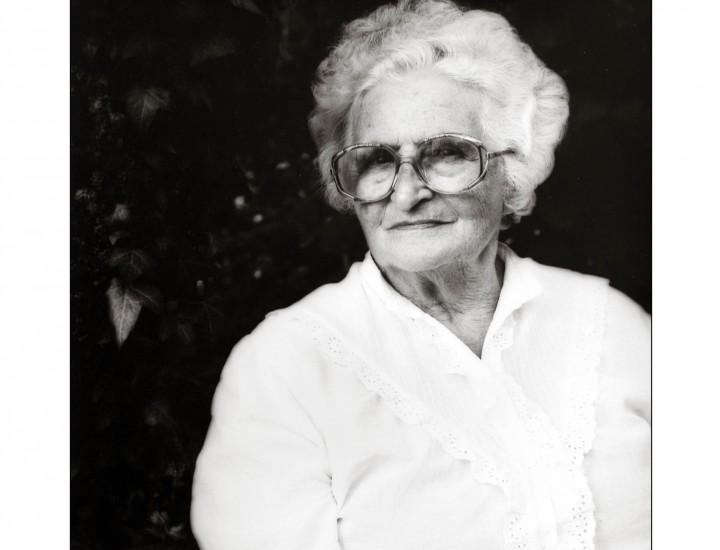 Alberta Passini