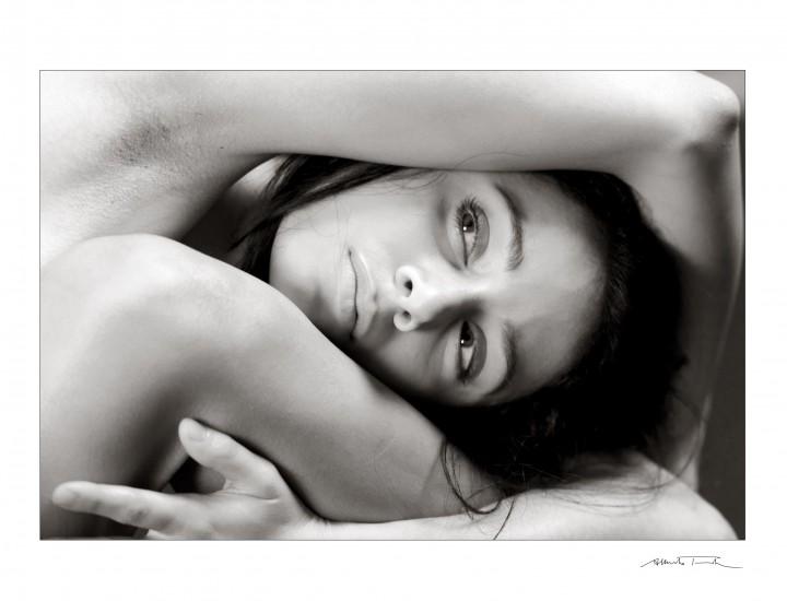 Francesca Abd El