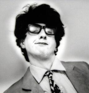 Mauro Pirovano 1