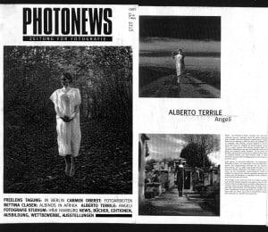 photonews1