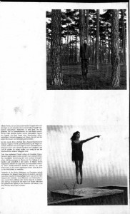 photonews2