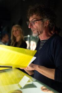 Danilo Ciscardi