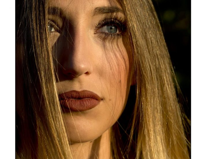 Margherita Golinelli