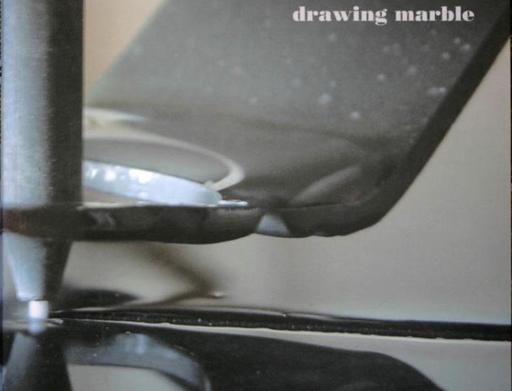 Disegnare il Marmo